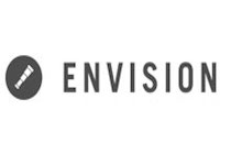 HP-partner-logo-envision